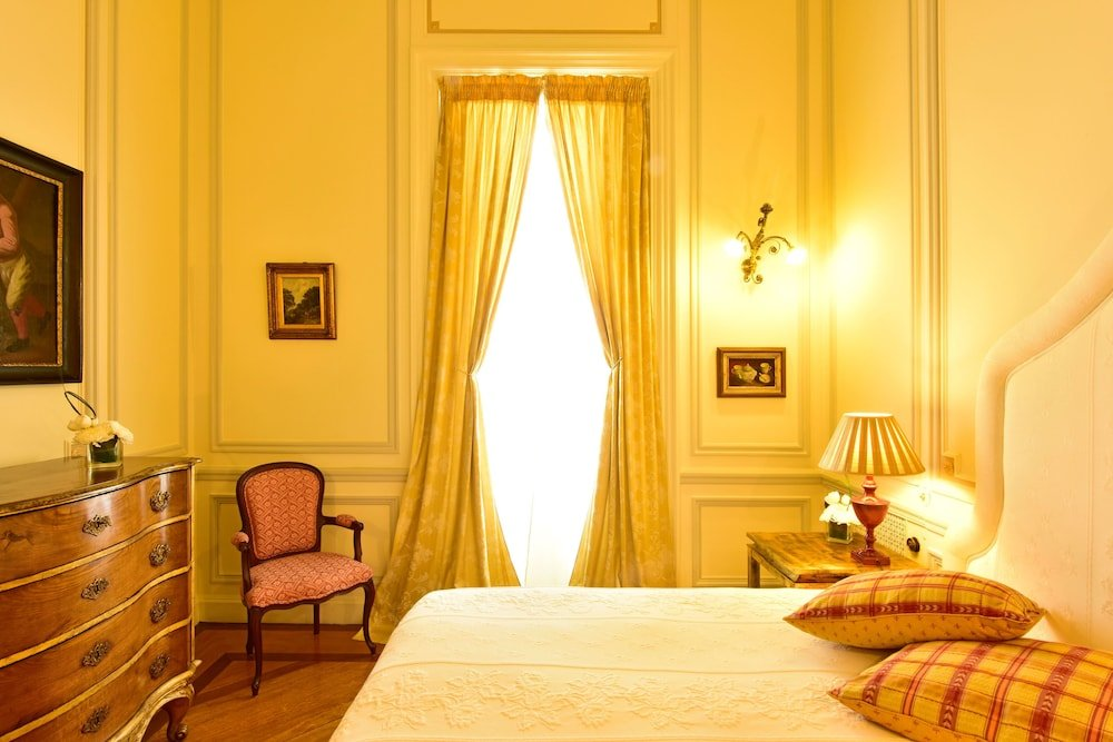 Pestana Palace Lisboa - Hotel & National Monument Image 7