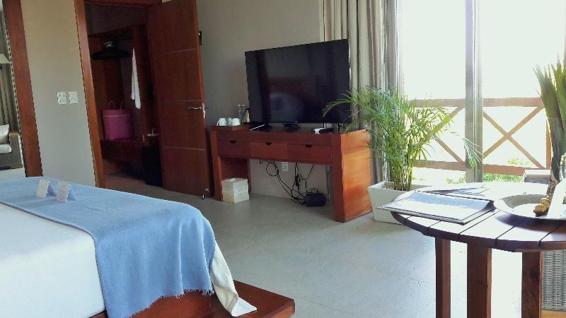 Jashita Hotel Tulum Image 39