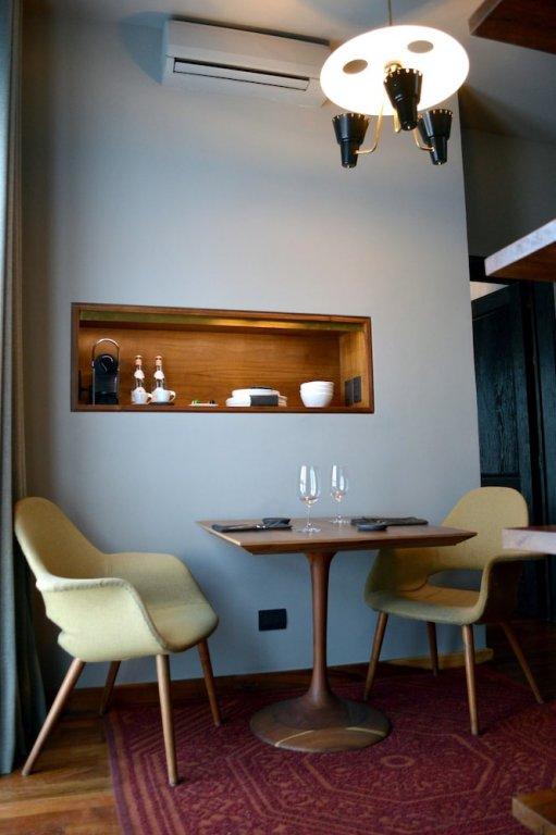 Dos Casas Spa & Hotel A Member Of Design Hotels, San Miguel De Allende Image 6