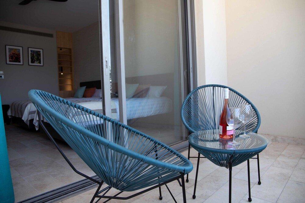 Magdala Hotel, Migdal Image 28