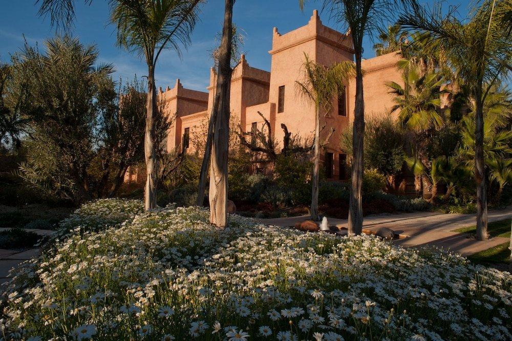 Tigmiza Suites & Pavillons, Marrakesh Image 10
