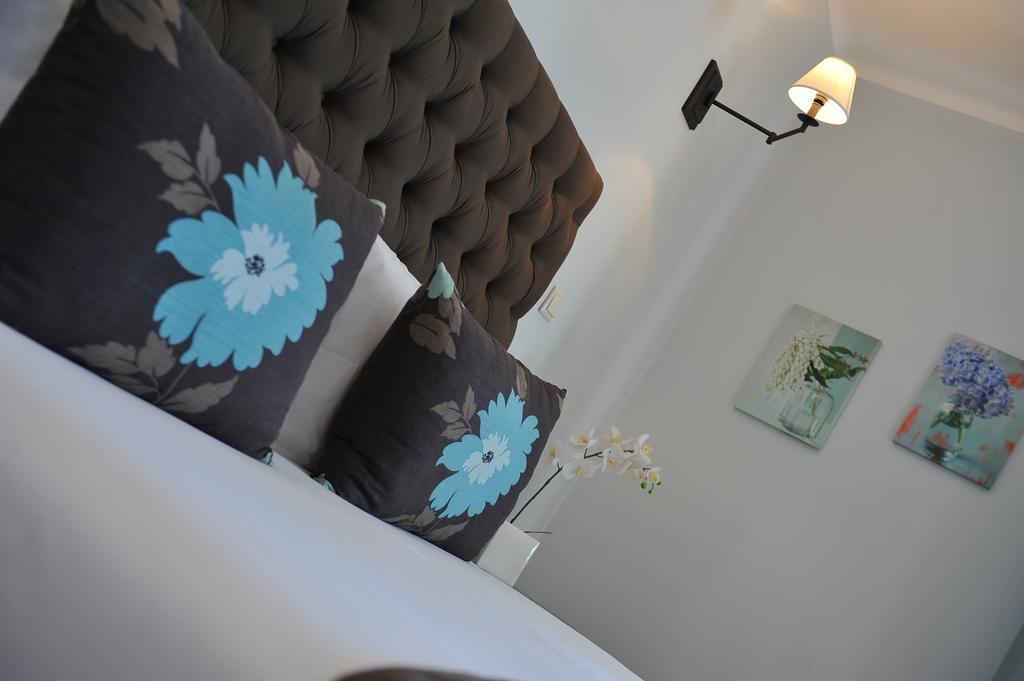Quinta Da Palmeira - Country House Retreat & Spa Image 11