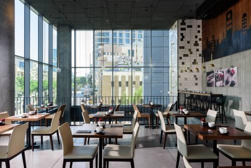 Hotel Rothschild 22, Tel Aviv Image 9