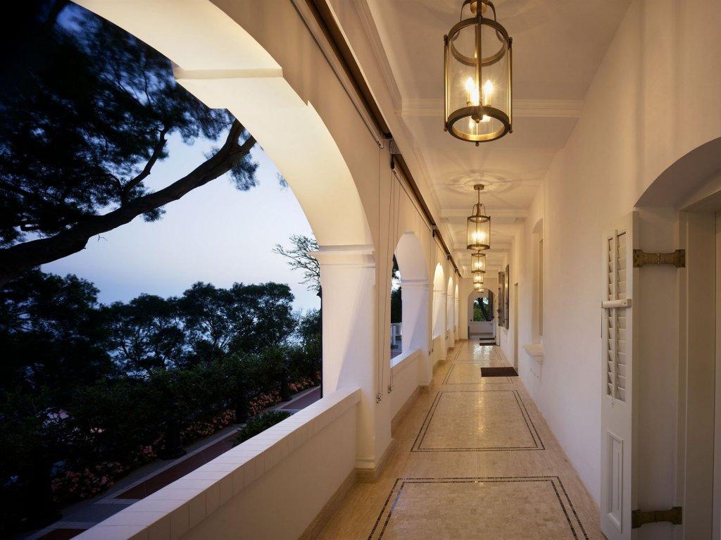 Tai O Heritage Hotel Image 7