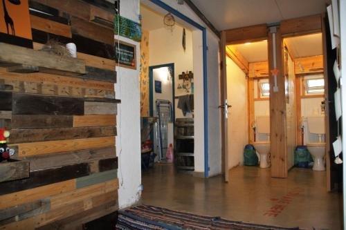 Golan Heights Hostel, Odem Image 5