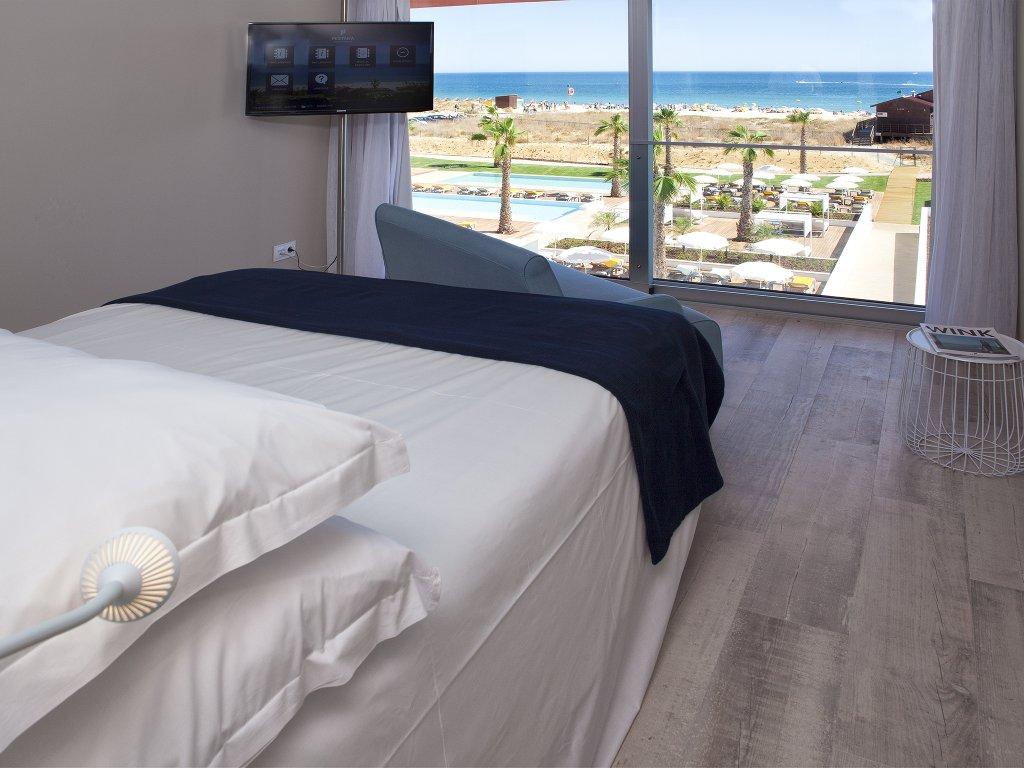 Pestana Alvor South Beach All-suite Hotel, Alvor Image 6