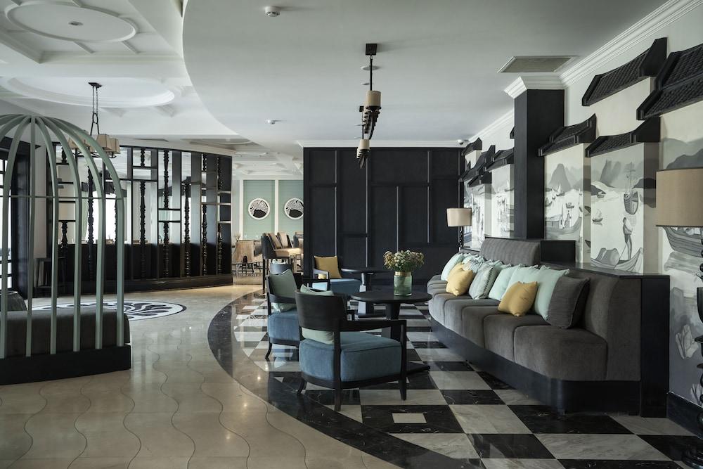 Anio Boutique Hotel Hoi An Image 9