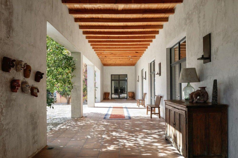 Casa Adela, San Miguel De Allende Image 6