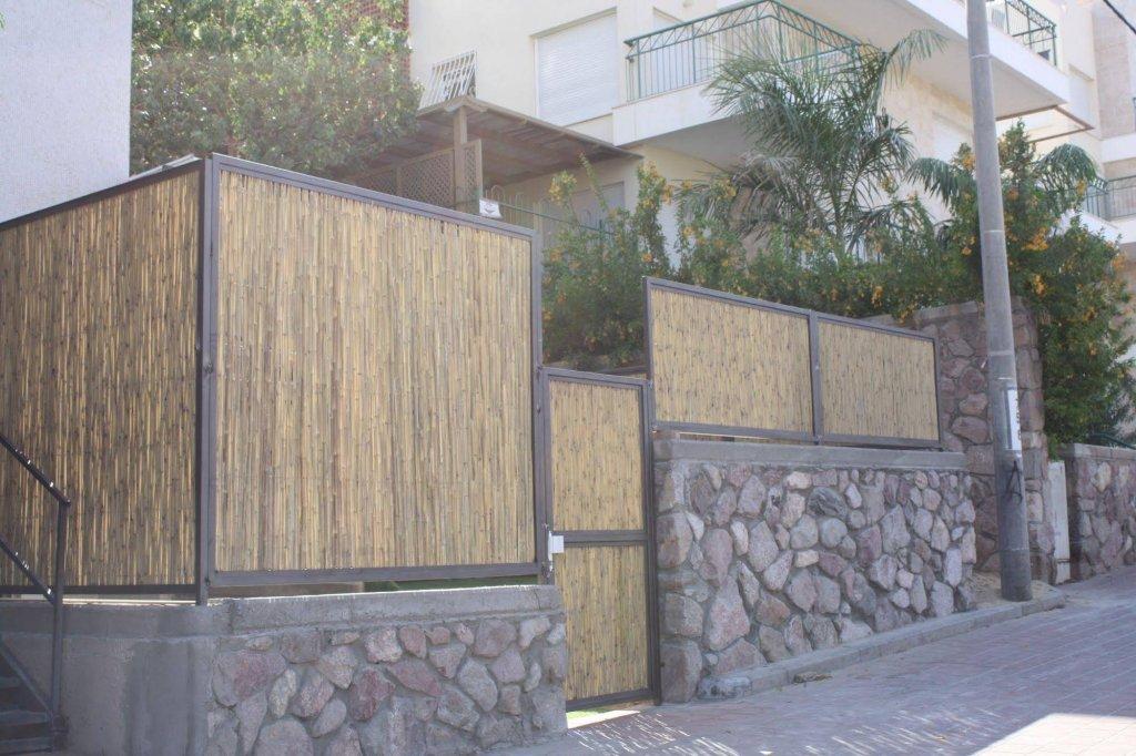 Rich Luxury Suites Eilat Image 10