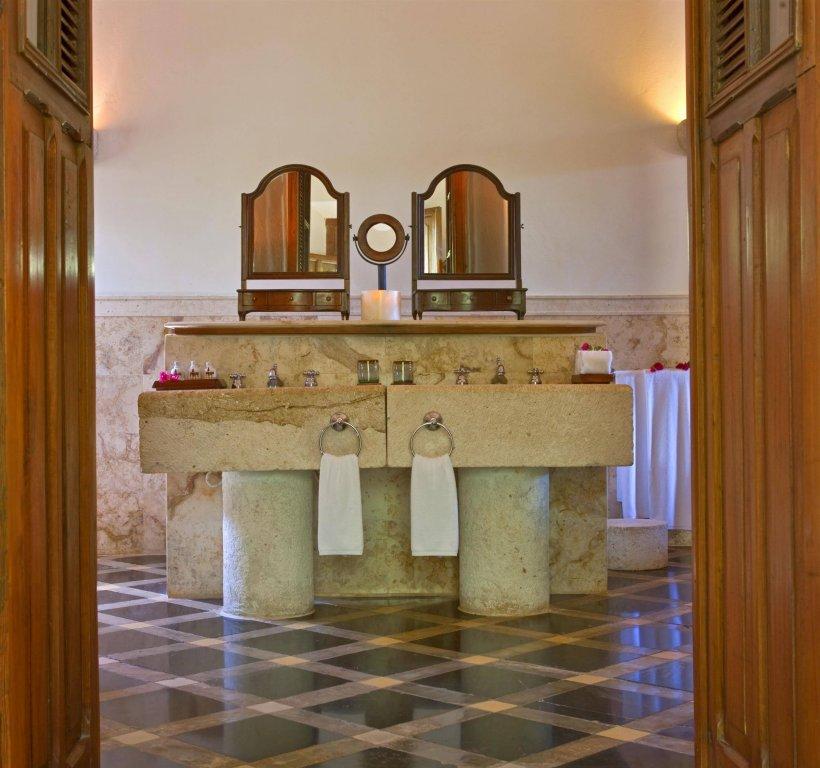 Hacienda Temozon A Luxury Collection Hotel, Merida Image 20