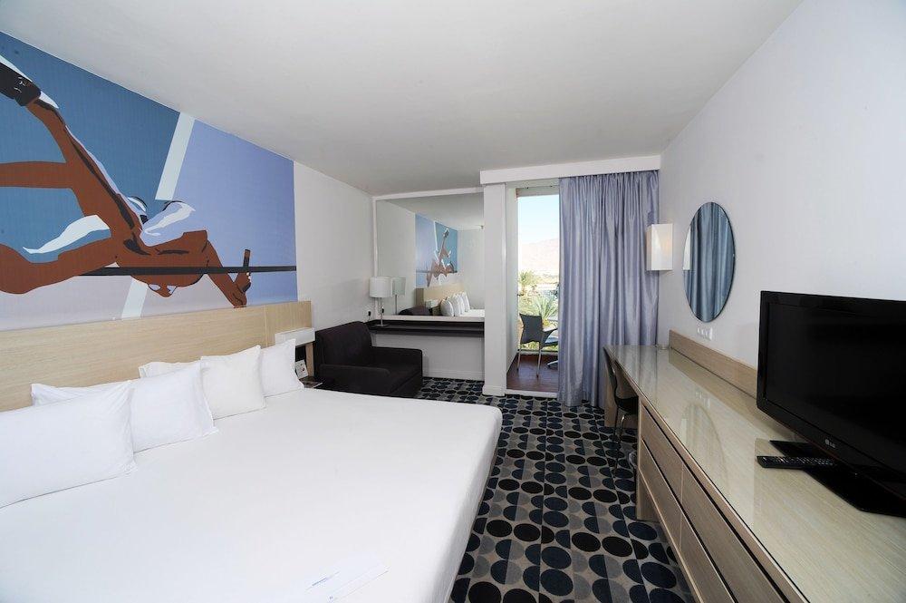 Isrotel Sport Club All-inclusive Hotel, Eilat Image 8