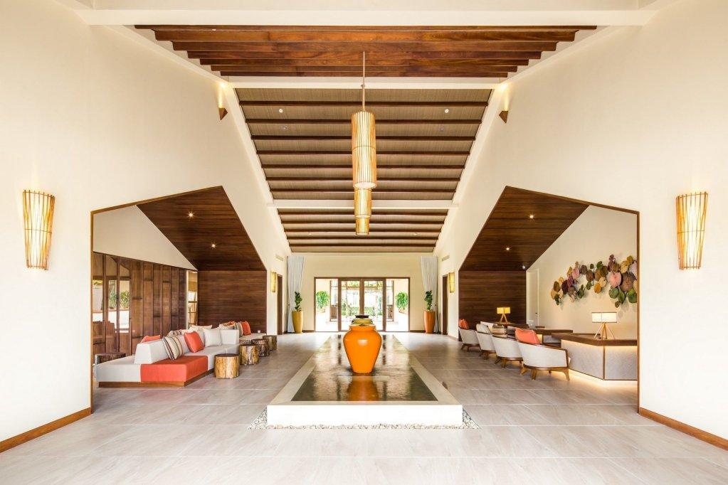 Fusion Resort Phu Quoc Image 6