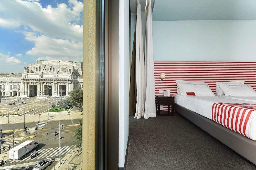 Hotel Glam Milano Image 5