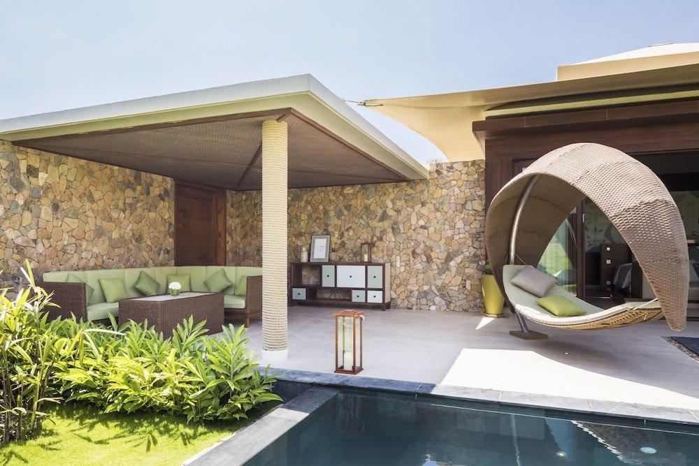 Fusion Resort Cam Ranh, Nha Trang Image 35