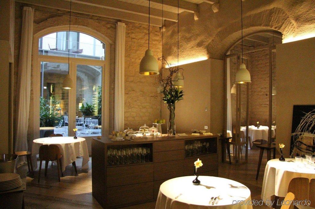Mercer Hotel Barcelona Image 23