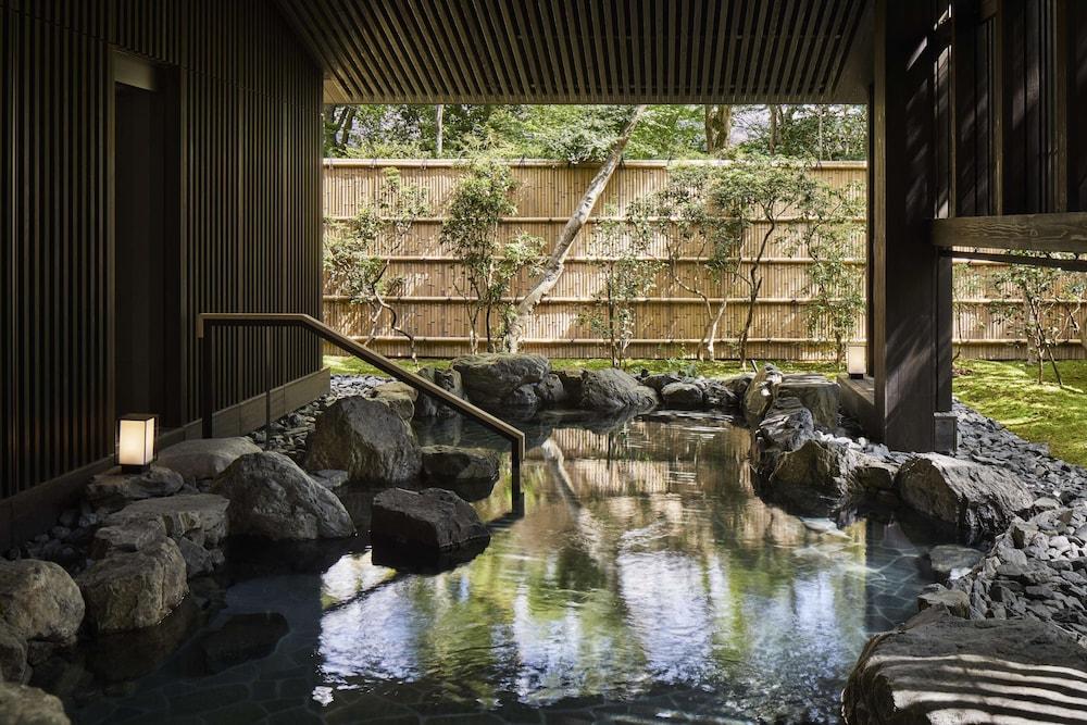 Aman Kyoto Image 8