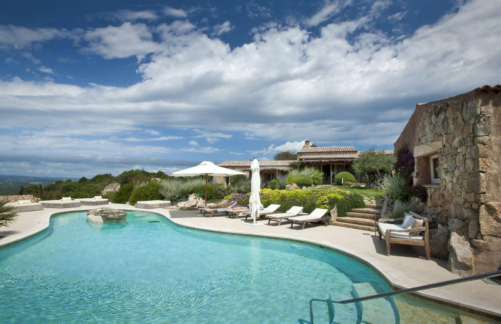 Petra Segreta Resort & Spa Image 2