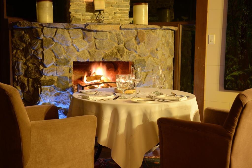 El Silencio Lodge & Spa Image 18
