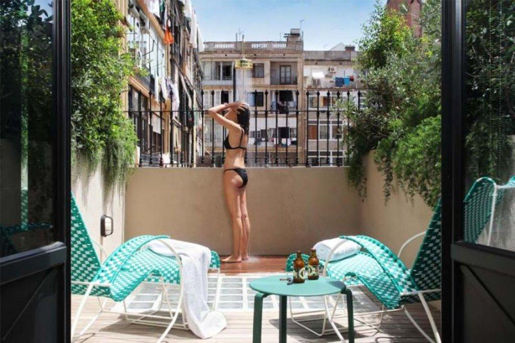 Casa Bonay, Barcelona Image 18