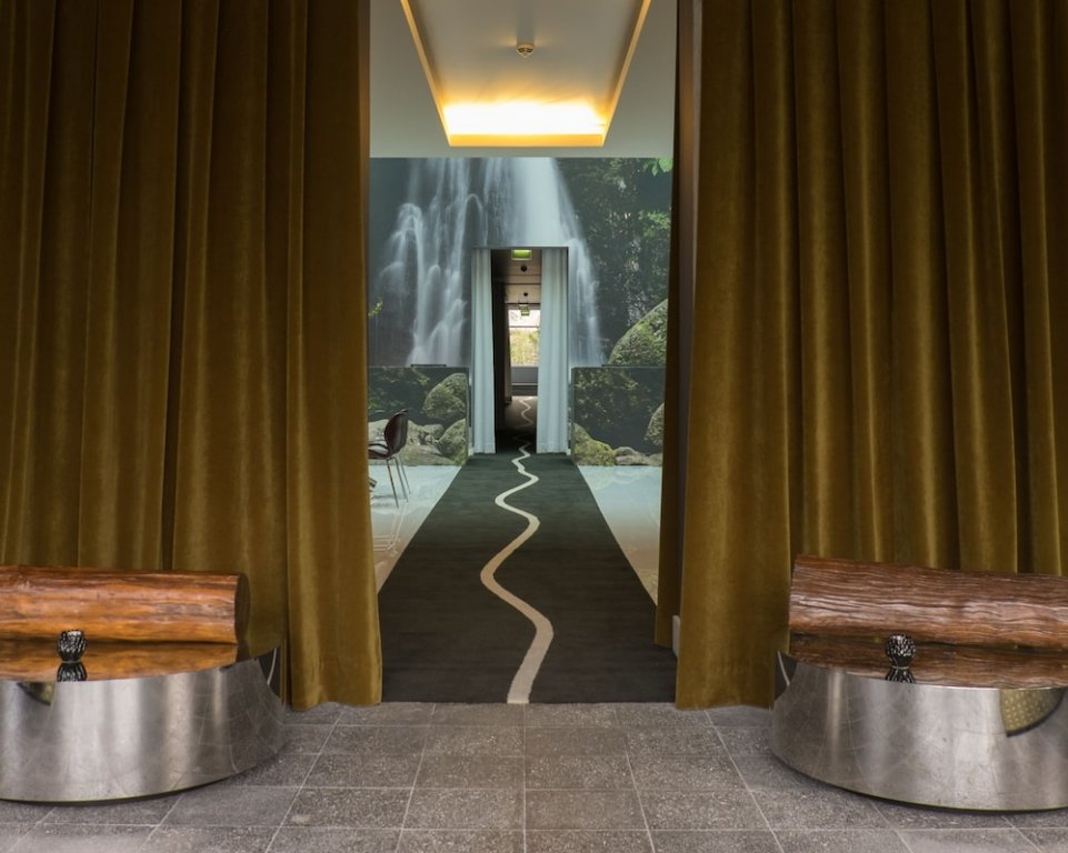 Furnas Boutique Hotel Thermal & Spa Image 36