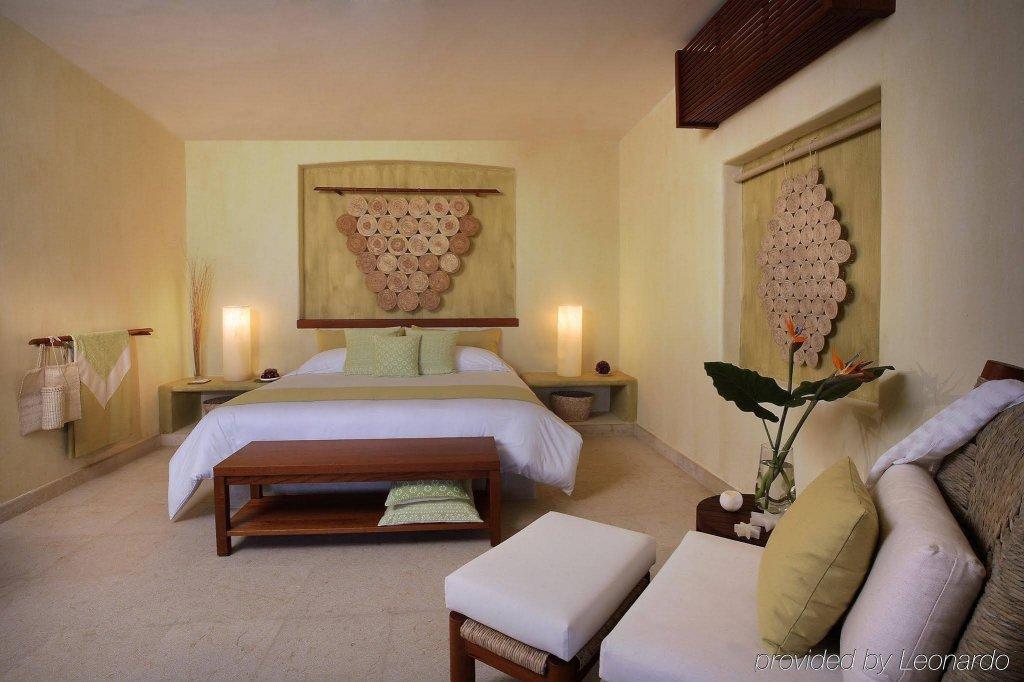 Cala De Mar Resort & Spa Ixtapa Image 22