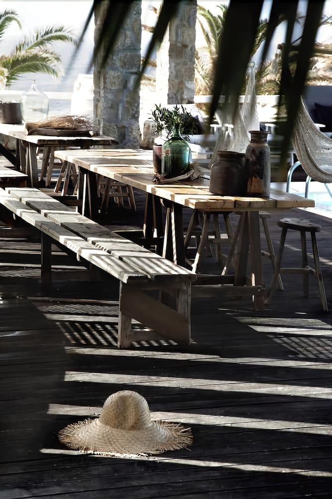 San Giorgio, Mykonos Image 8