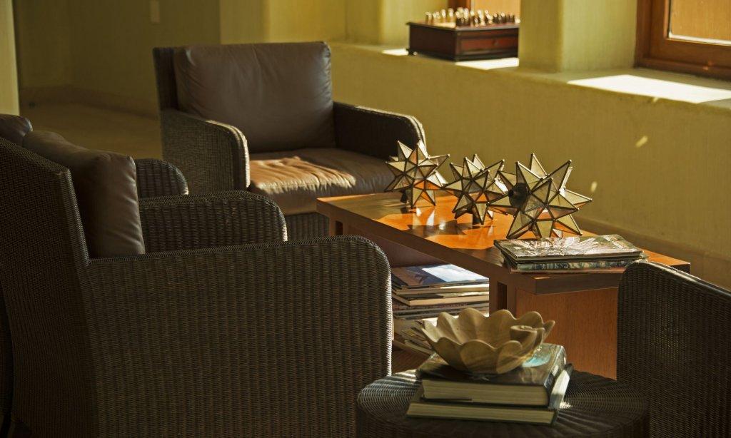 Cala De Mar Resort & Spa Ixtapa Image 24