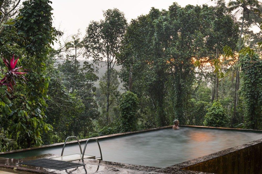 Serenity At Kanam Estate Image 3