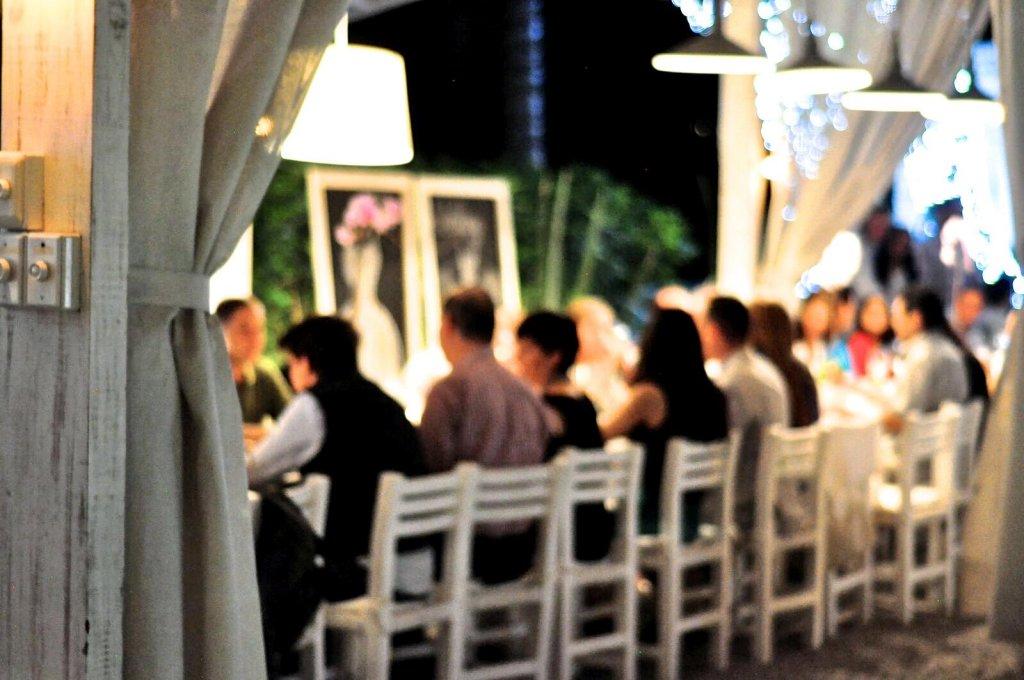 Las Casas B&b Boutique Hotel, Spa & Restaurant, Cuernavaca Image 11