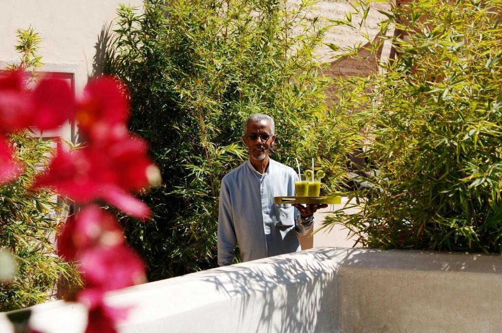 Riad Idra Image 26