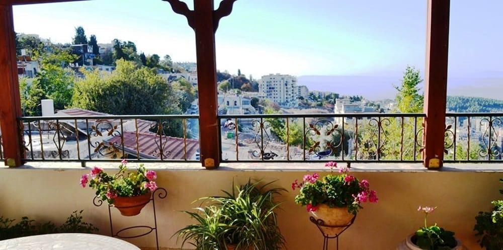 Palacio Domain - Luxurious Boutique Hotel, Safed Image 9