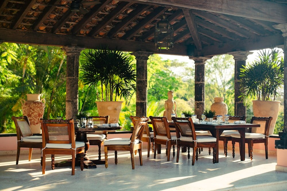 Hacienda De San Antonio, Colima Image 22