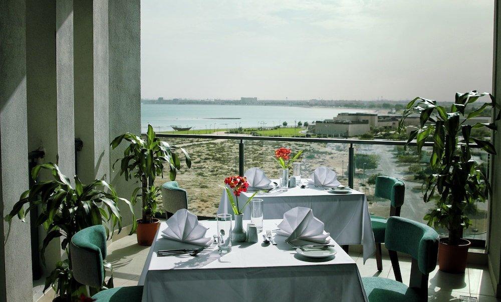 Danah Al Jubail Suites Image 9