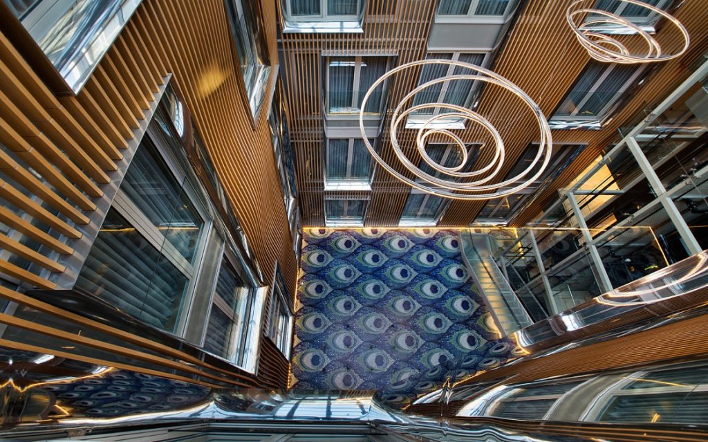 Fer Hotel, Istanbul Image 1
