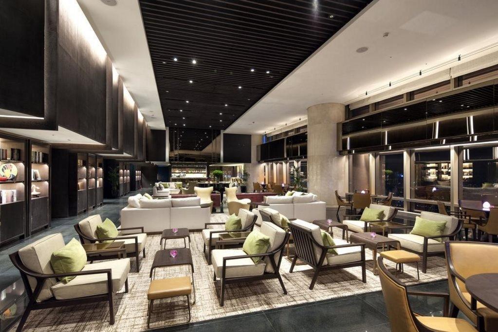 Lotte Hotel Hanoi Image 48