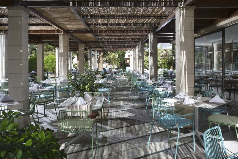 Cretan Malia Park A Member Of Design Hotels Image 46