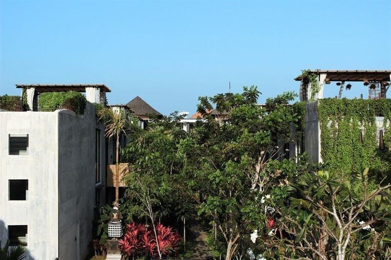 Bisma Eight, Ubud, Bali Image 36