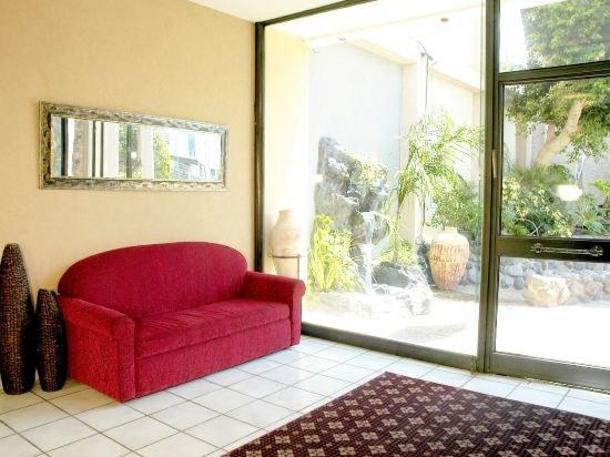 Astoria Galilee Hotel, Tiberias Image 35