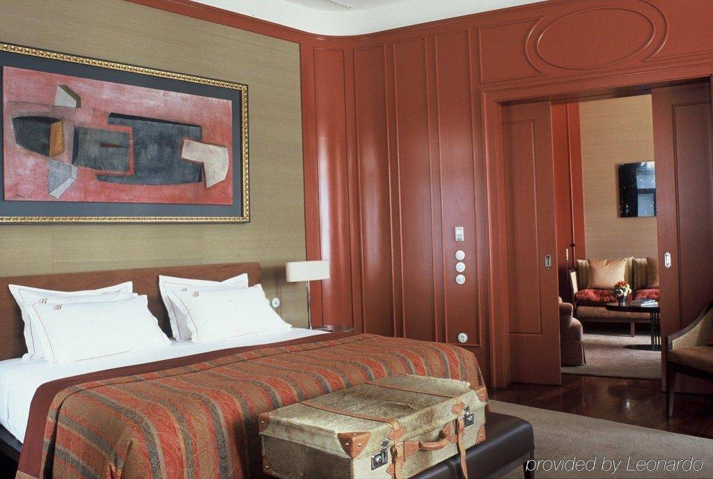 Bairro Alto Hotel Image 6