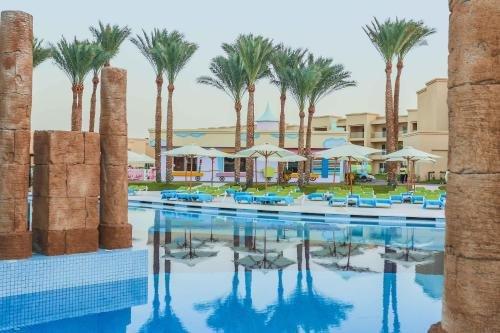 Rixos Premium Seagate Sharm El Sheikh Image 1