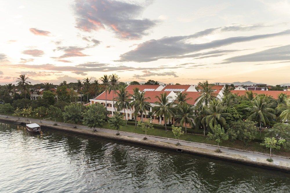 Anantara Hoi An Resort, Hoi An Image 38