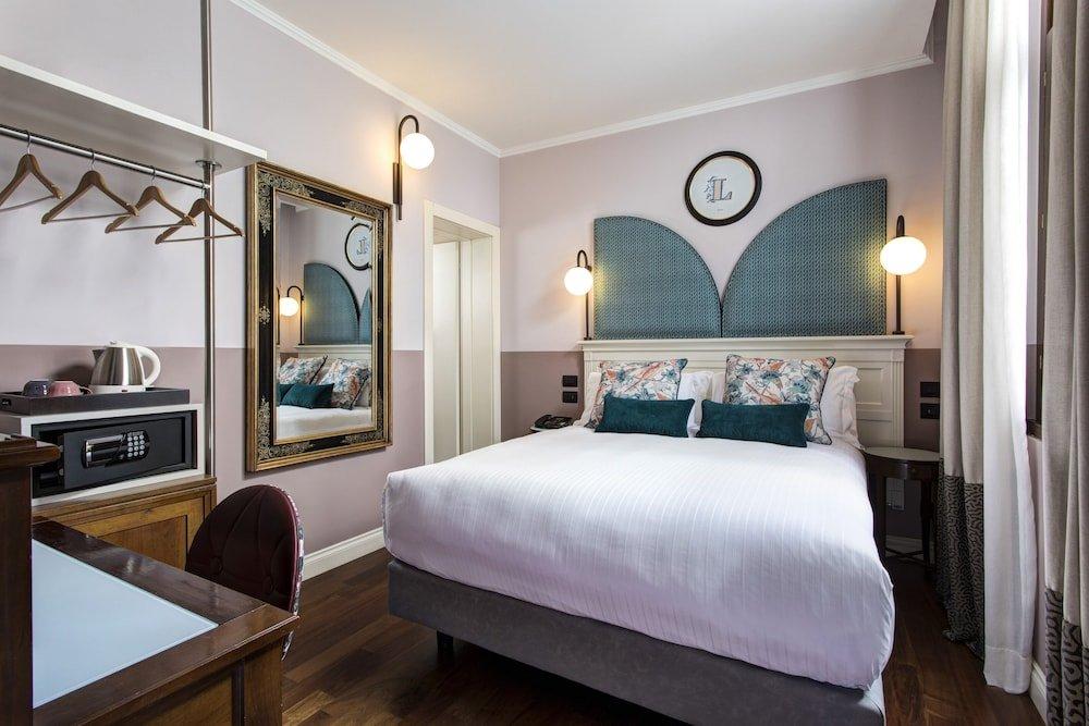 Hotel Indigo Verona - Grand Hotel Des Arts Image 4