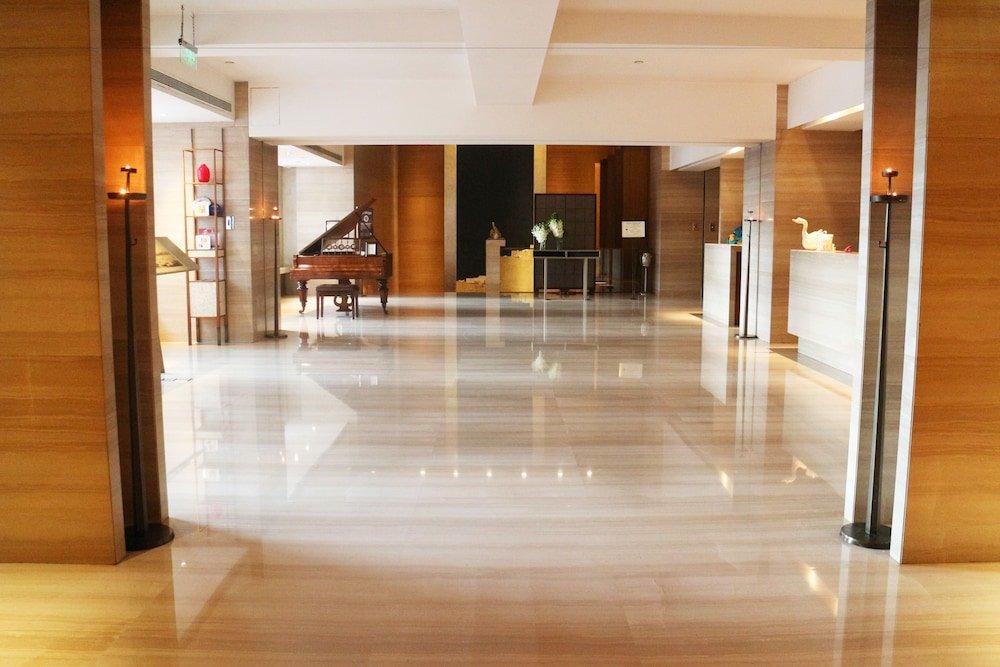 Les Suites Orient, Bund Shanghai Image 30