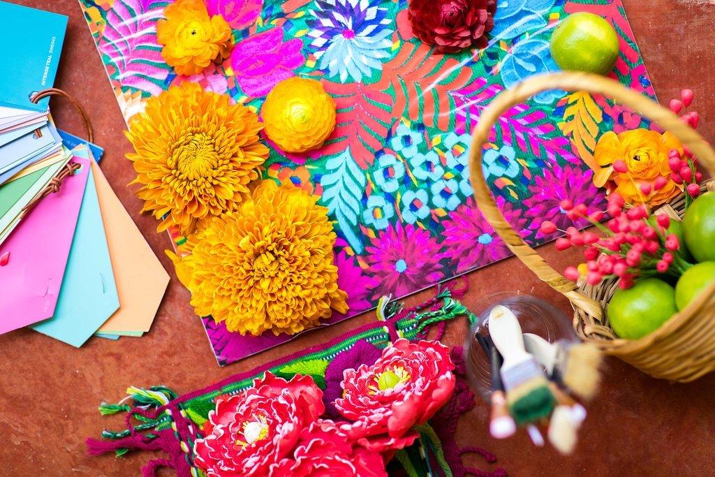 Hacienda Temozon A Luxury Collection Hotel, Merida Image 27