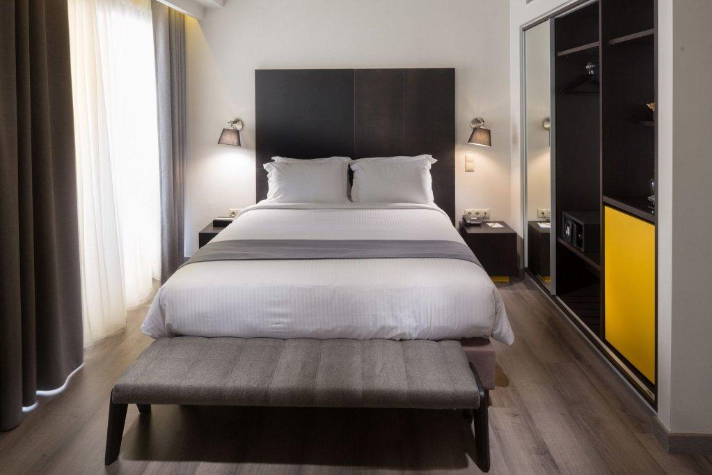 Hotel Lozenge, Athens Image 8