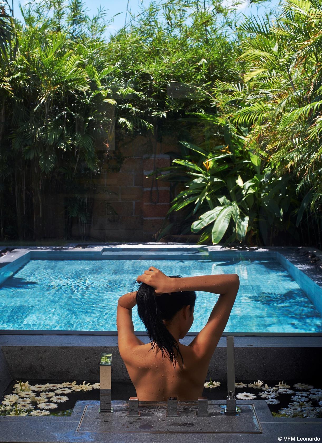 Fusion Maia Resort Danang Image 8
