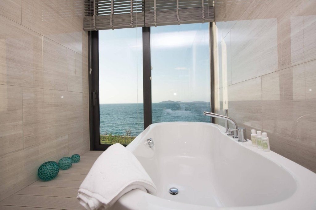 Susona Bodrum, Lxr Hotels & Resort Image 16