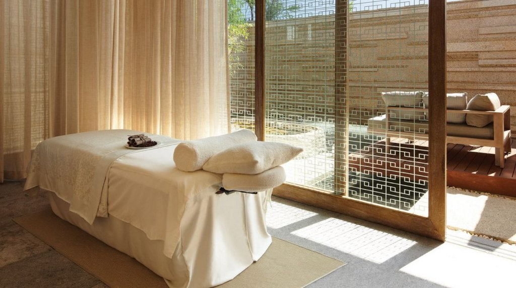 Hyatt Regency Danang Resort And Spa Image 13