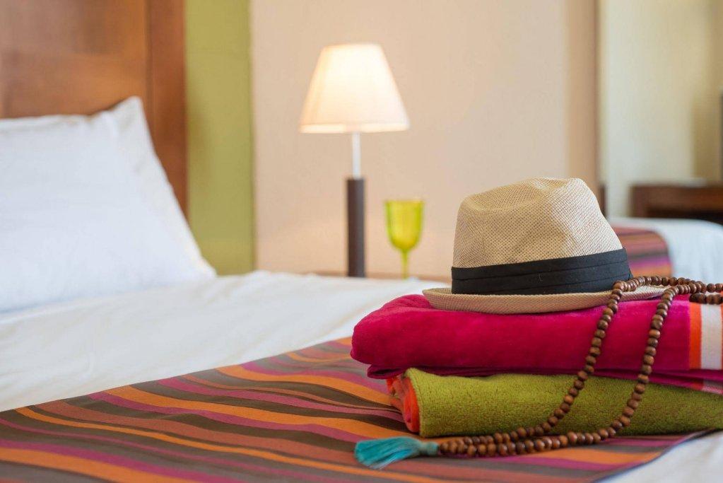 Leonardo Inn Hotel Dead Sea, Ein Bokek Image 2