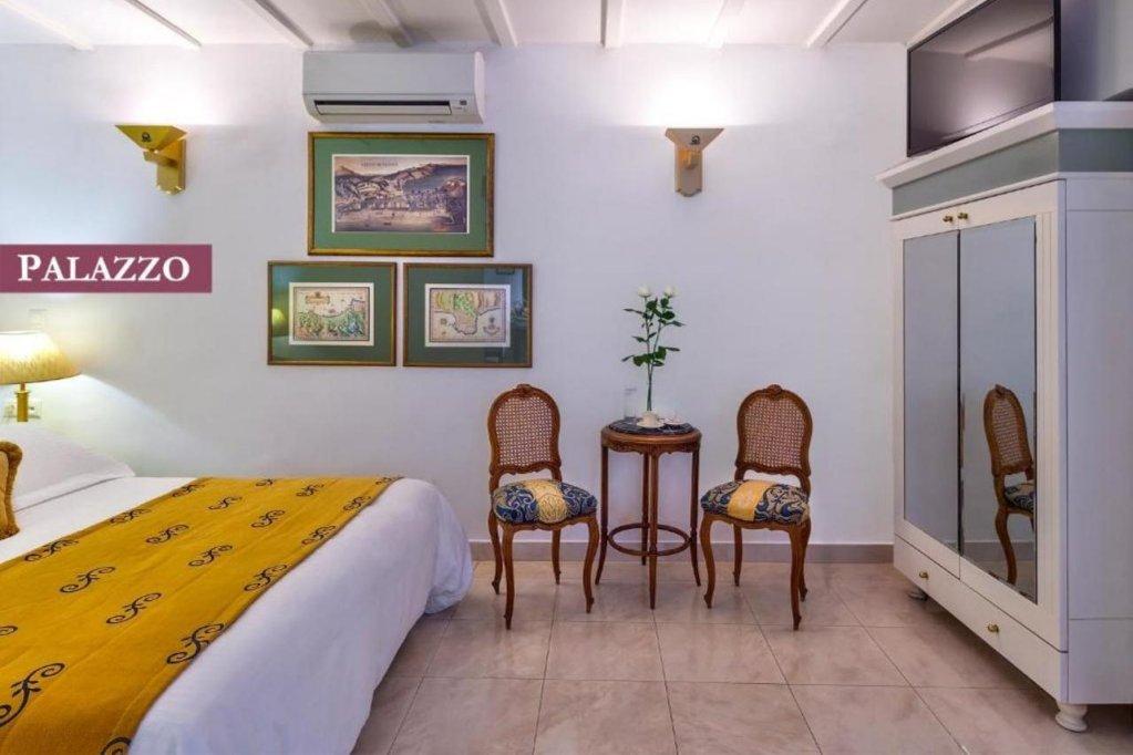 Rimondi Boutique Hotels Image 29